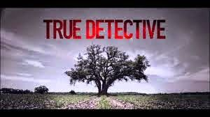 About Best Crime: True Detective, the anthology series!