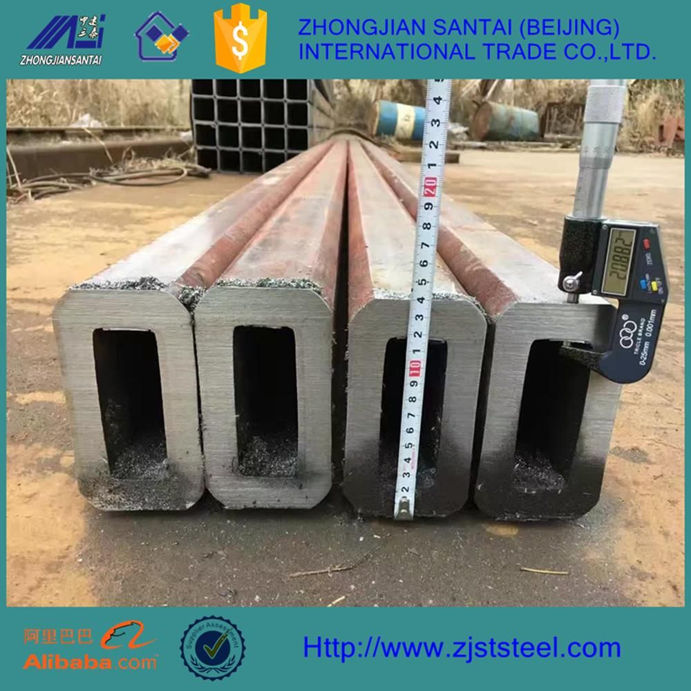 Pin On Steel Pipe