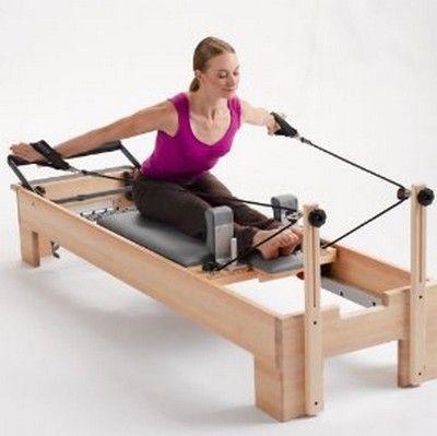 Pilates Reformer Love It Pilates Reformer Pilates Workout Yoga Pilates