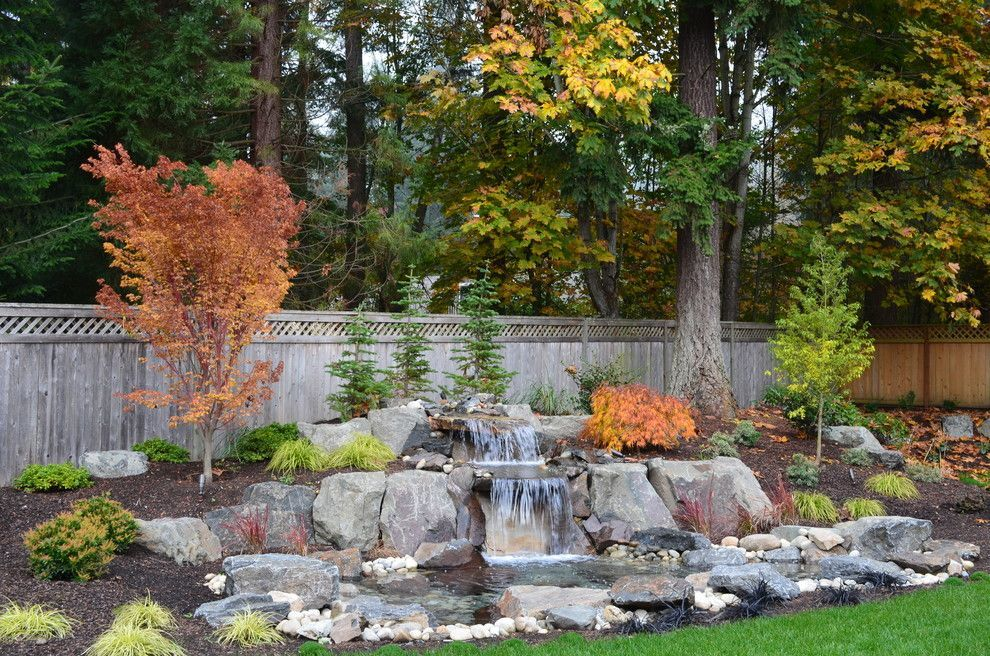 Awesome landscaping rock medford oregon on Garden server #Outdoor #Garden  #Rock #Landscaping - Awesome Landscaping Rock Medford Oregon On Garden Server #Outdoor