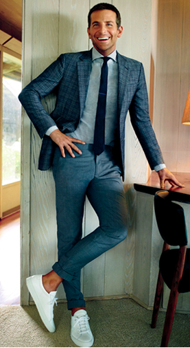 Mens outfits, Mens fashion, Suits