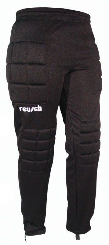Reusch Alex Soccer Goalie Pants  34.99  c71d486bbe0e5