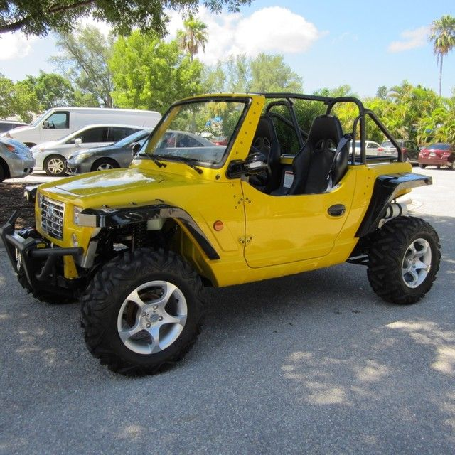 2013 OREION REEPER 4X4 | eBay | Let's Roll | Vehicles, 4x4