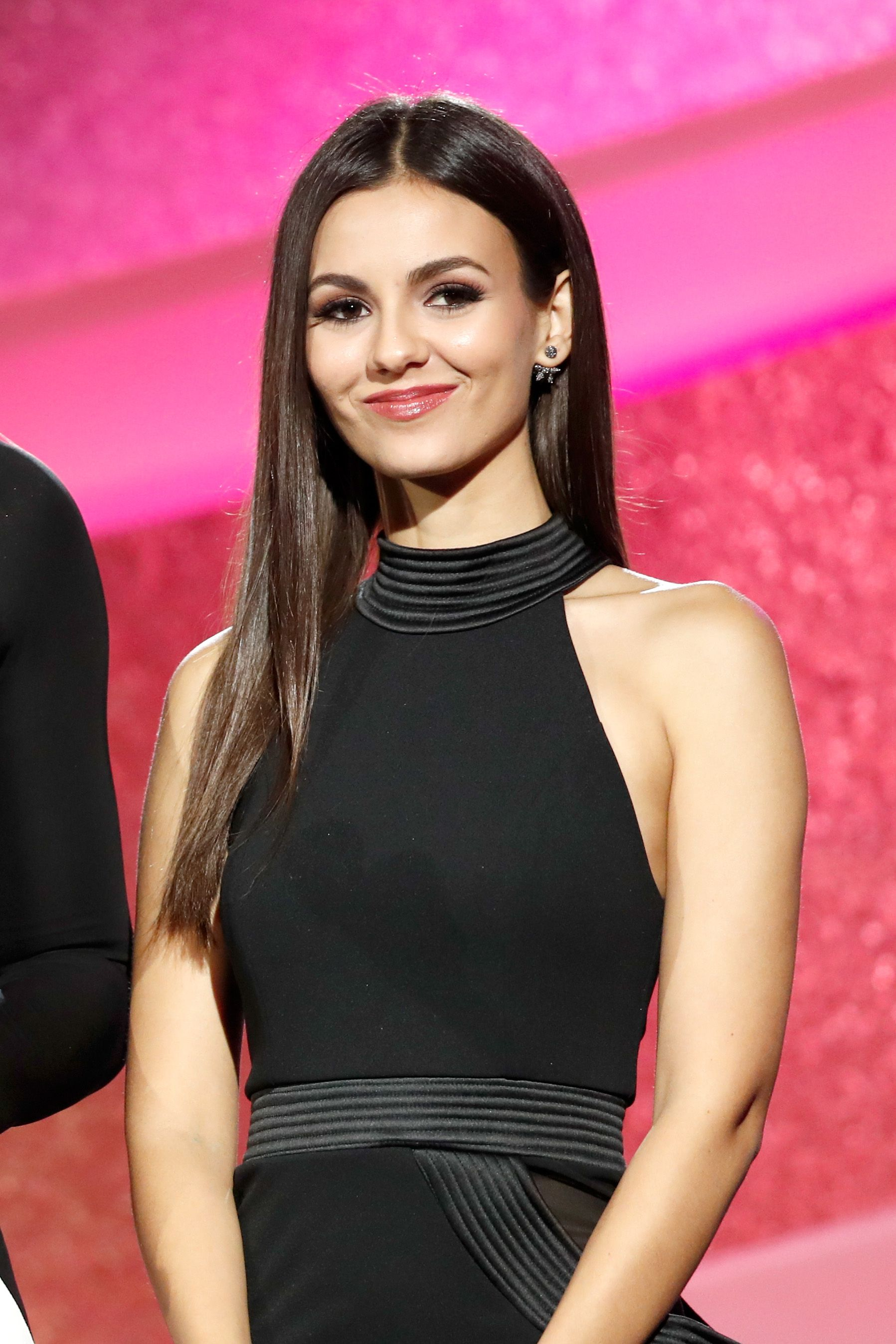Pin by Marco H on Victoria Justice | Pinterest | Victoria justice