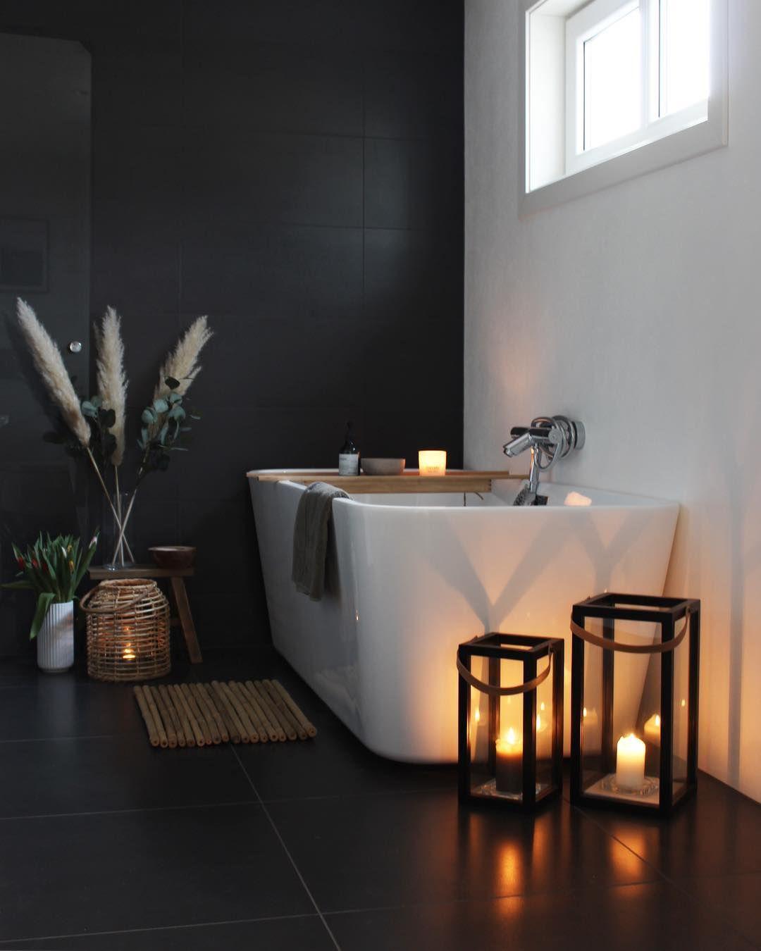 New The 10 Best Home Decor With Pictures Starter Sondagen Rolig I Maritstua Jeg Og Gutt Bathroom Inspiration Bathroom Interior Design Bathrooms Remodel