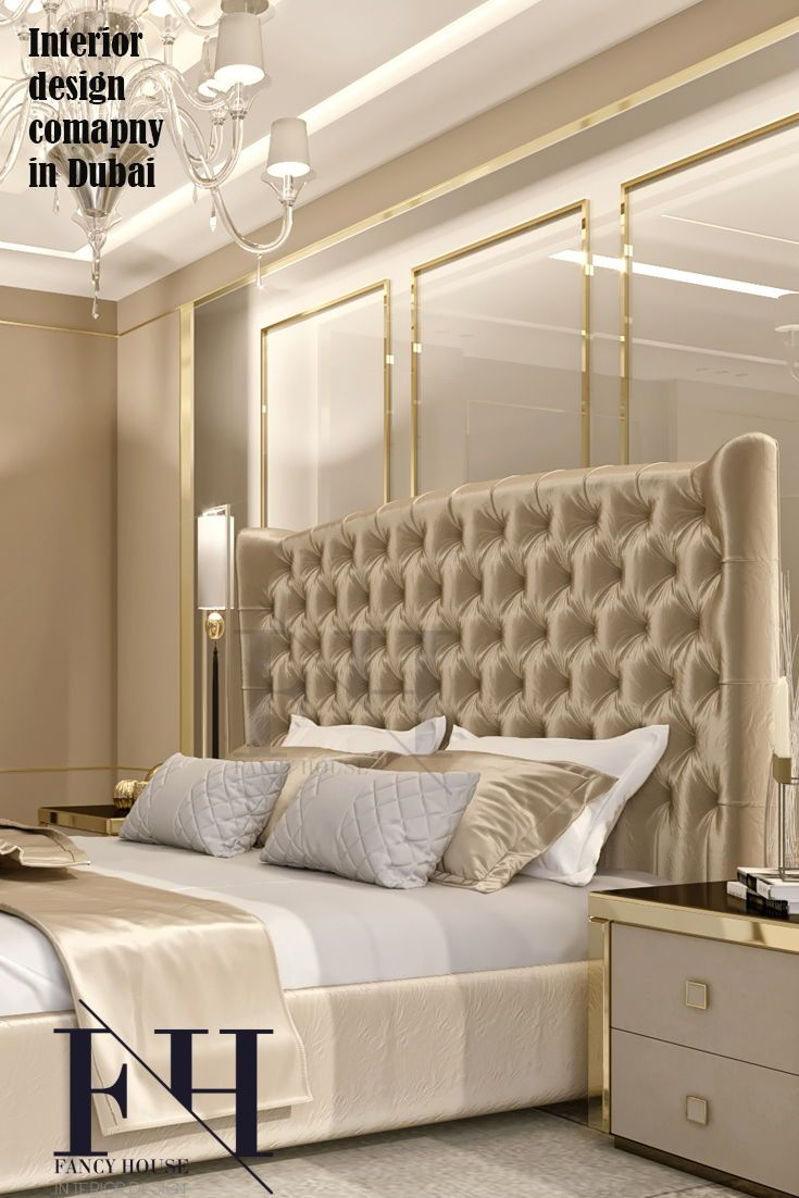 Creative interior decoration for a master bedroom in with - Better homes and gardens interior designer ...