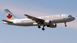 Just give a call to Air Canada Reservation Phone Number and book your cheap flight ticket at Air Canada Airlines. To know more about the booking or cancellation process or any other information or help related to your flight ticket dial Air Canada Airlines Booking Phone Number.