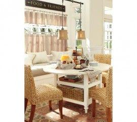 mesas-comedores-actuales   Hogar&Cocina   Pinterest   Ahorrar ...