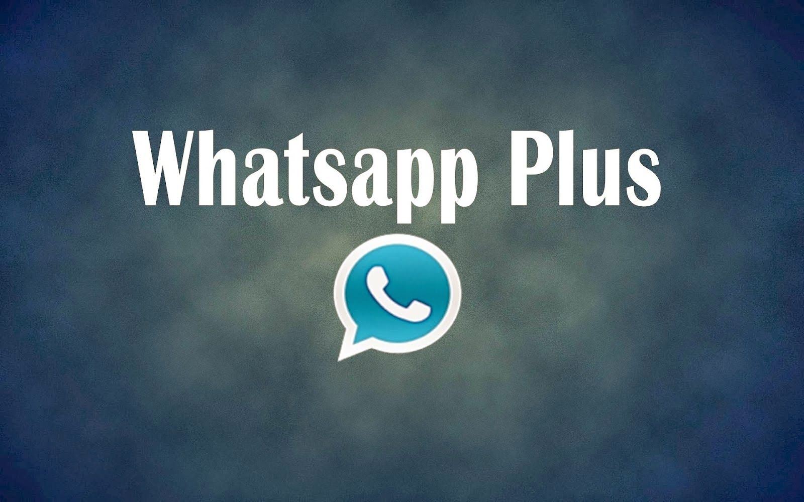WhatsApp PLUS v.5.75D Unlock [Act.4 junio 2014] [No root] [Android]