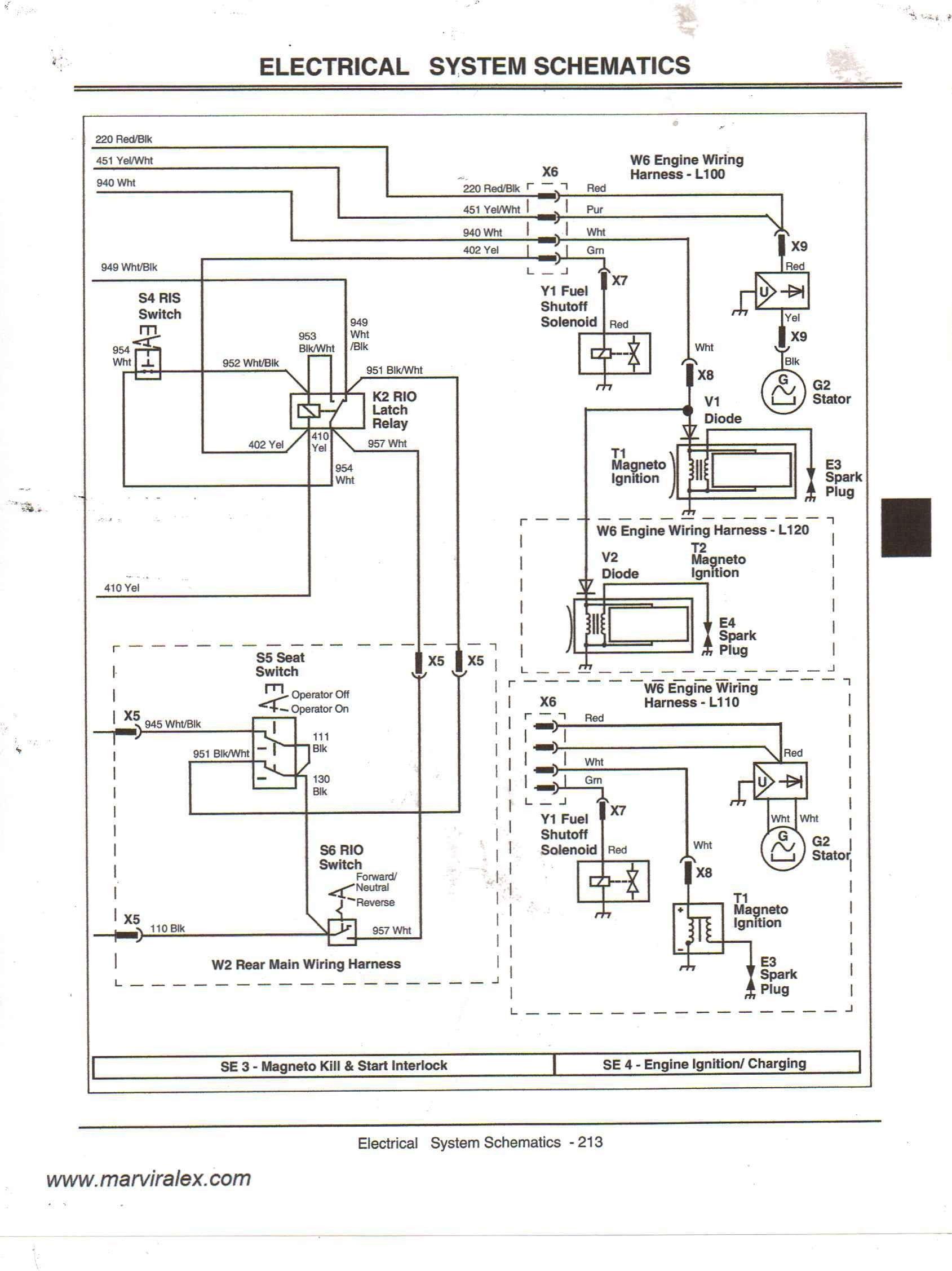 Unique Free Electrical Diagram Sample Diagram Wiringdiagram Diagramming Diagramm Visuals Visualisation Graphic Electrical Diagram Repair Manuals Diagram