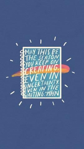 100 Inspirational Pinterest Quotes Turned Into Typography Prints