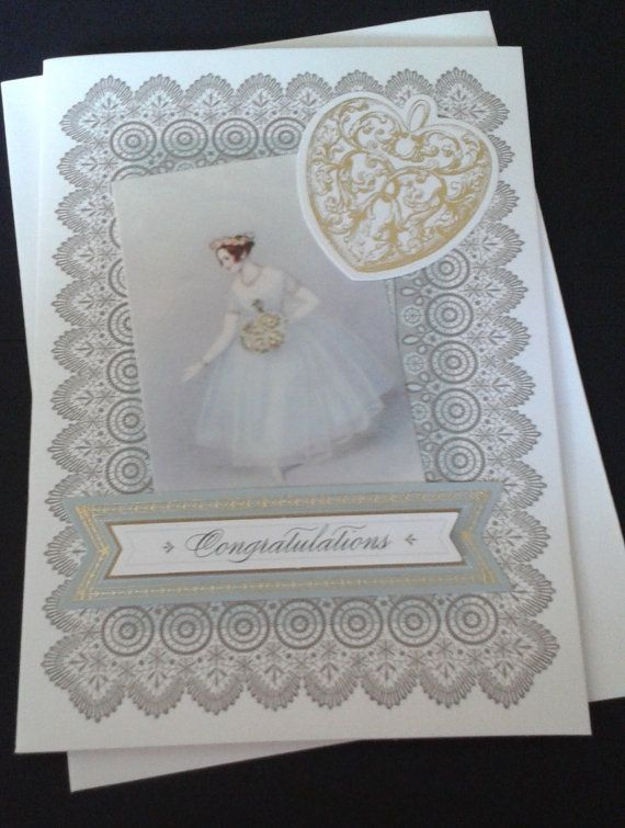 Anniversary Love And Wedding Cards In 2018 Cards Pinterest