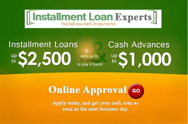 Finance Now Online Personal Loan Aapplication You Re Only A Few Minutes Away From Having Money Your Way We Have Cr Installment Loans Personal Loans Cash Loans