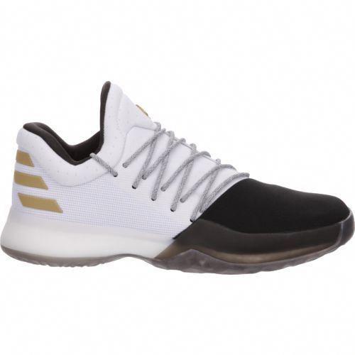 1c47f075b9026 11 Best Basketball Shoes Nike Size 8 Basketball Shoes Jordan Mens  shoehead   shoesmen