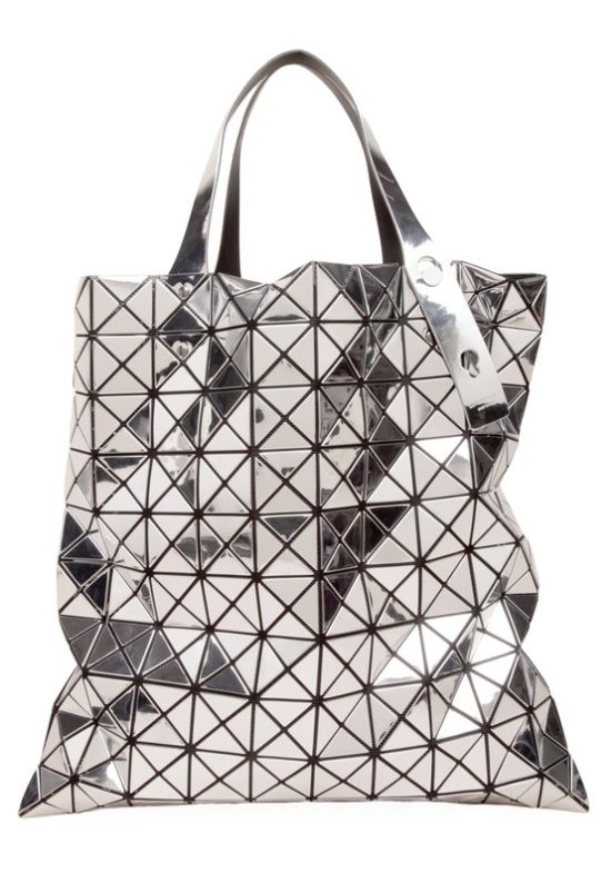 Great bag . . . from all angles . . .  97b3c5eaf7ec3