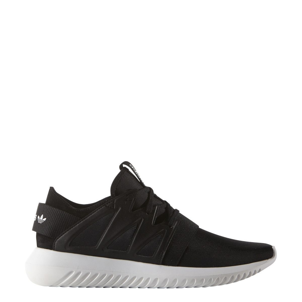 30393ca9394bf adidas ORIGINALS NMD R2 MENS TRAINERS RUNNING SHOES SIZE 6.5 - 11.5 ...