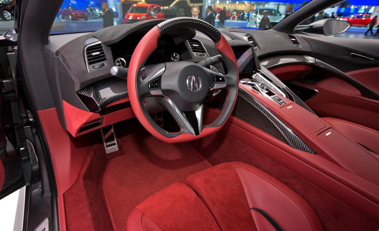2014 acura rdx interior hd wallpaper auto hd wallpapers pinterest acura rdx and cars