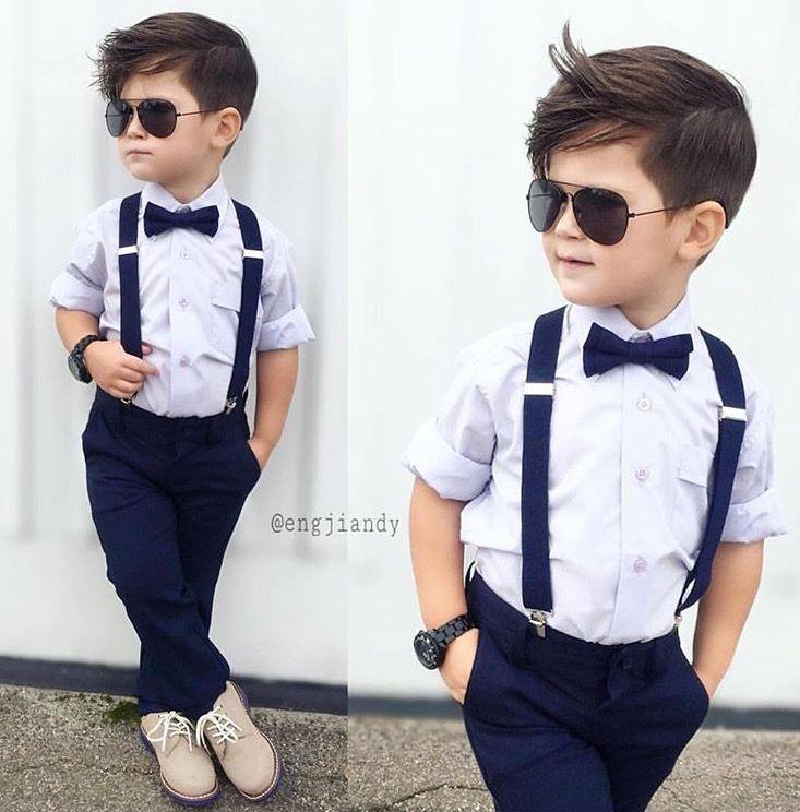 31027ae37  cuteKid Moda Para Niñas Pequeñas
