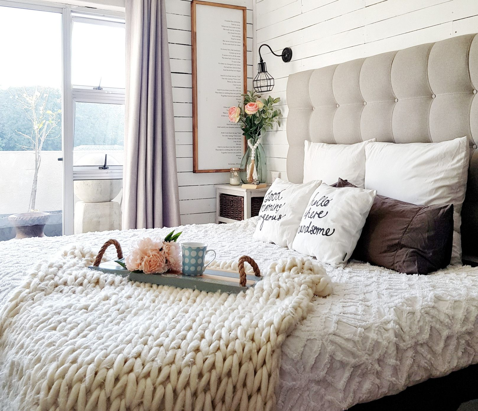 diy pallet wall 8 sawdust and high heels i love the on pallet wall id=68761