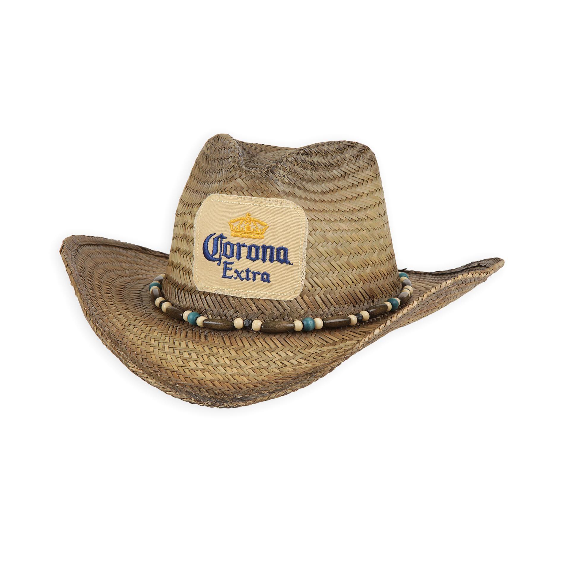 Image result for billabong straw hat  42c19590576