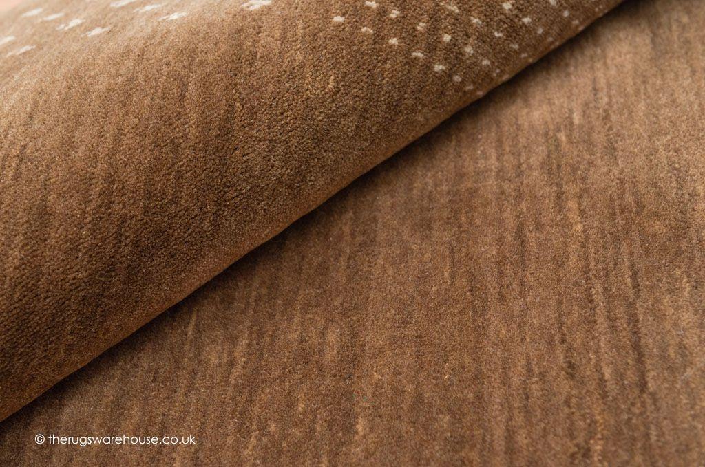 Lori Brown Rug Brown rug, Rug texture, Tan rug