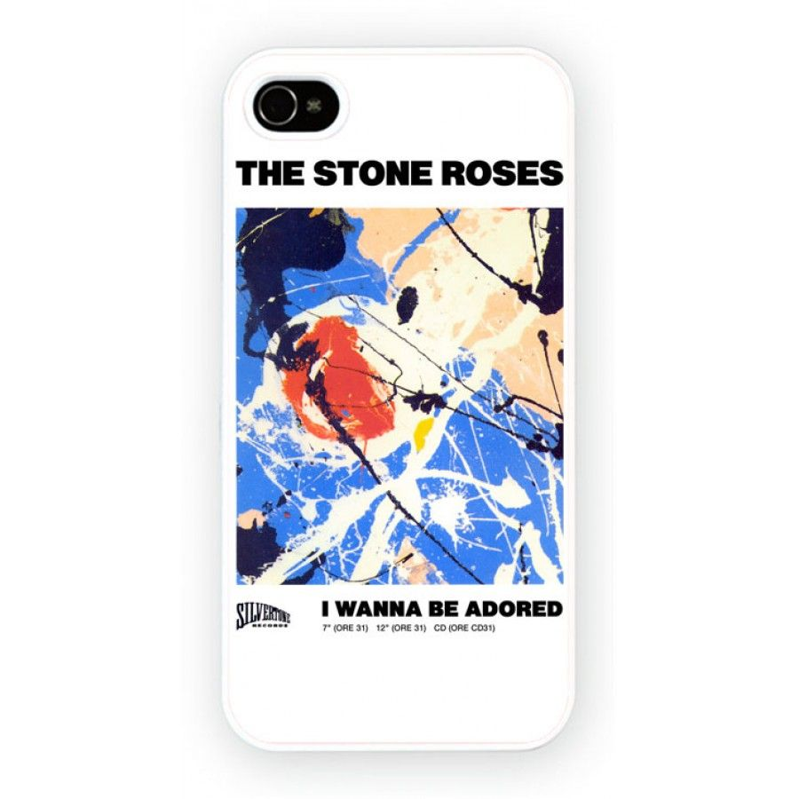 I Wanna Be Adored IPhone 4 4s And IPhone