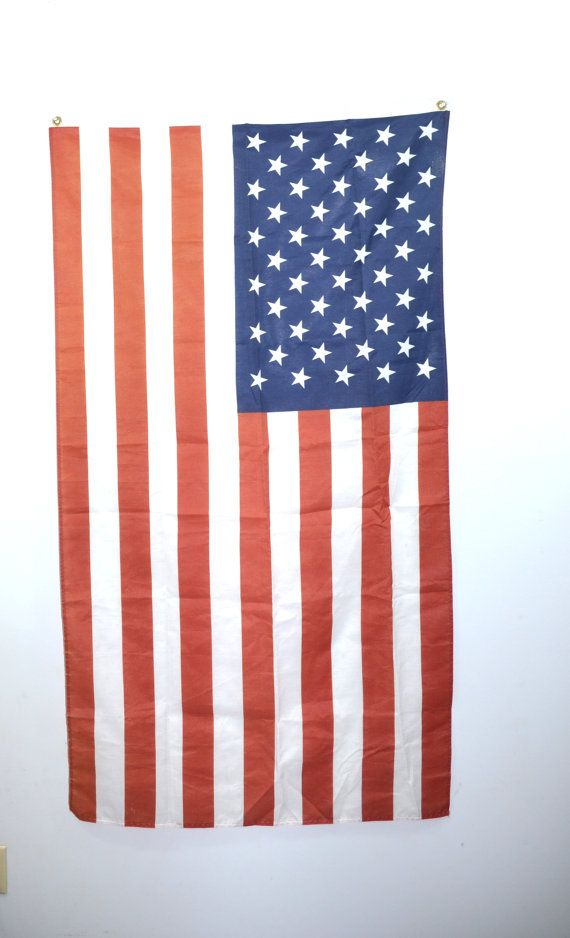 American Flag Wall Hanging American Flag Decor American Flag Etsy American Flag Wall Hanging American Flag Wall Art American Flag Decor
