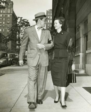 tips on dating vintage photograhs-1