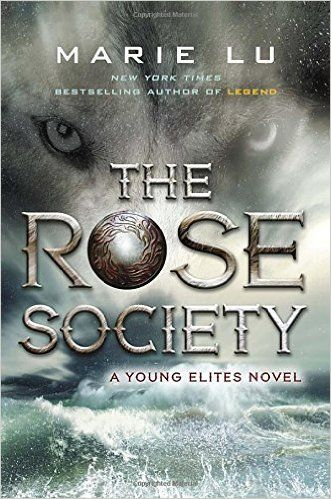 Download the rose society by marie lu pdf kindle ebook the rose download the rose society by marie lu pdf kindle ebook the rose society pdf download link httpebooks pdfsthe rose society by marie lu fandeluxe