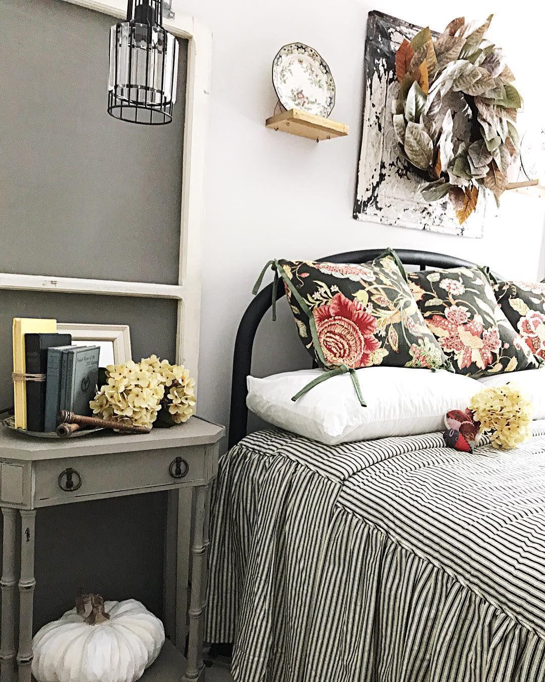 Bed head against window  pin by wilma feitel on  bedrooms in   pinterest  bedroom