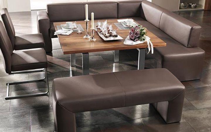 Modern Dinner Sofas Sofa Design