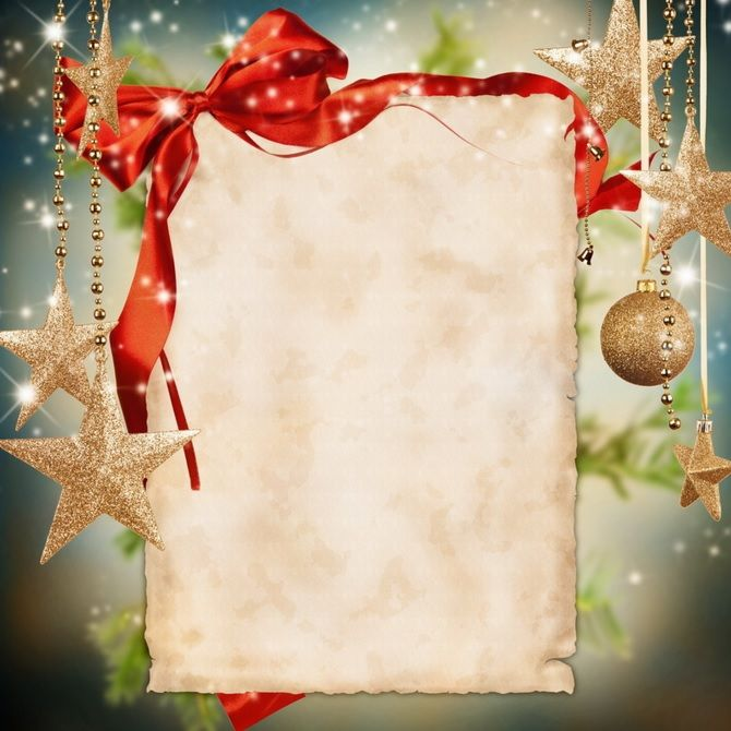 Pin by Christmas Galore on Stationary \ Borders Pinterest - blank paper background