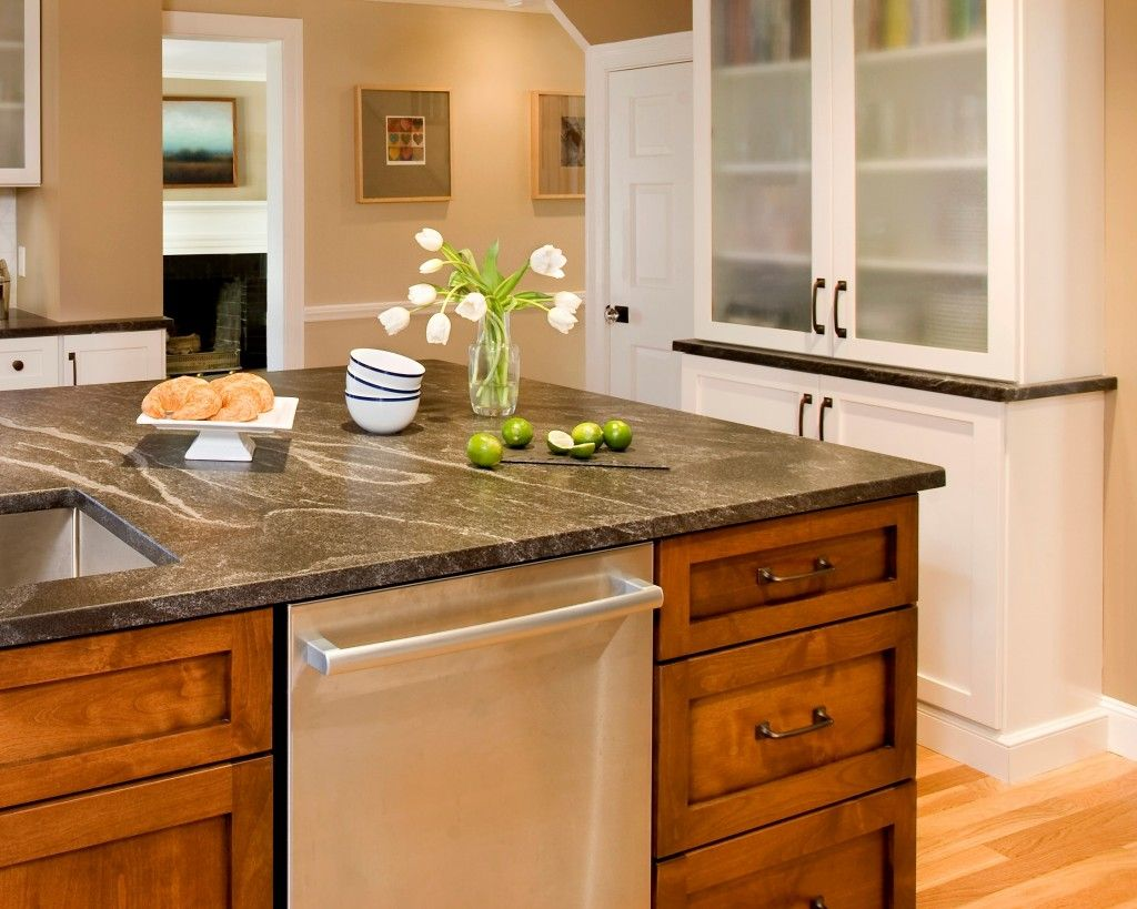 trends in kitchen colors honed granite countertops colors new countertop trends 6369
