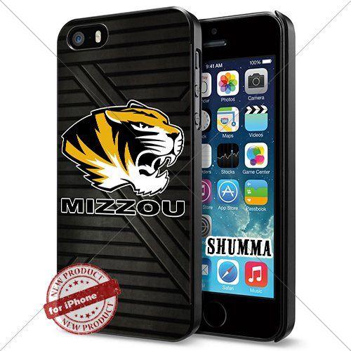 NCAA-Missouri Tigers,Cool Iphone 5 5s Case Cover SHUMMA http://www.amazon.com/dp/B014AQ13UU/ref=cm_sw_r_pi_dp_YiLpwb1Z5QM1V
