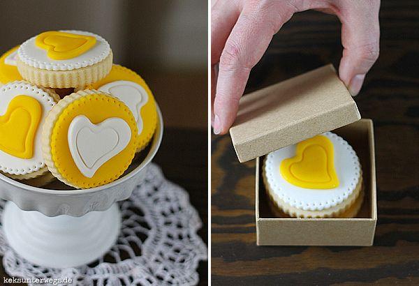 mother 39 s day sugar cookies by windgestalt via flickr kekse pinterest kekse backen und lecker. Black Bedroom Furniture Sets. Home Design Ideas