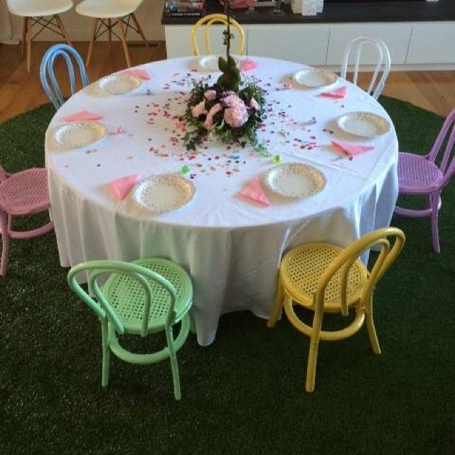 Pleasant Kids Chairs For Hire Kids Ibusinesslaw Wood Chair Design Ideas Ibusinesslaworg