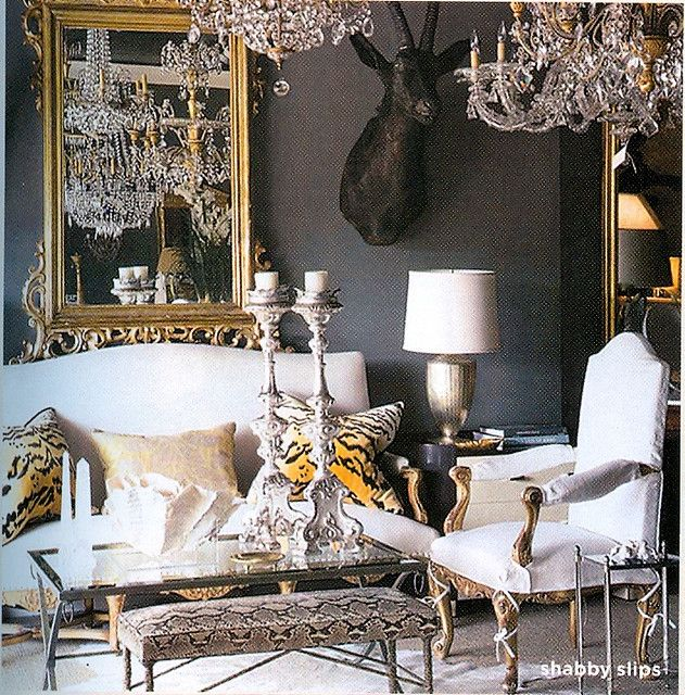 die besten 25 graue w nde ideen auf pinterest graue. Black Bedroom Furniture Sets. Home Design Ideas