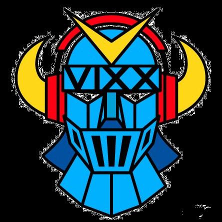 starlight vixx Vixx, Kpop logos, Comebacks