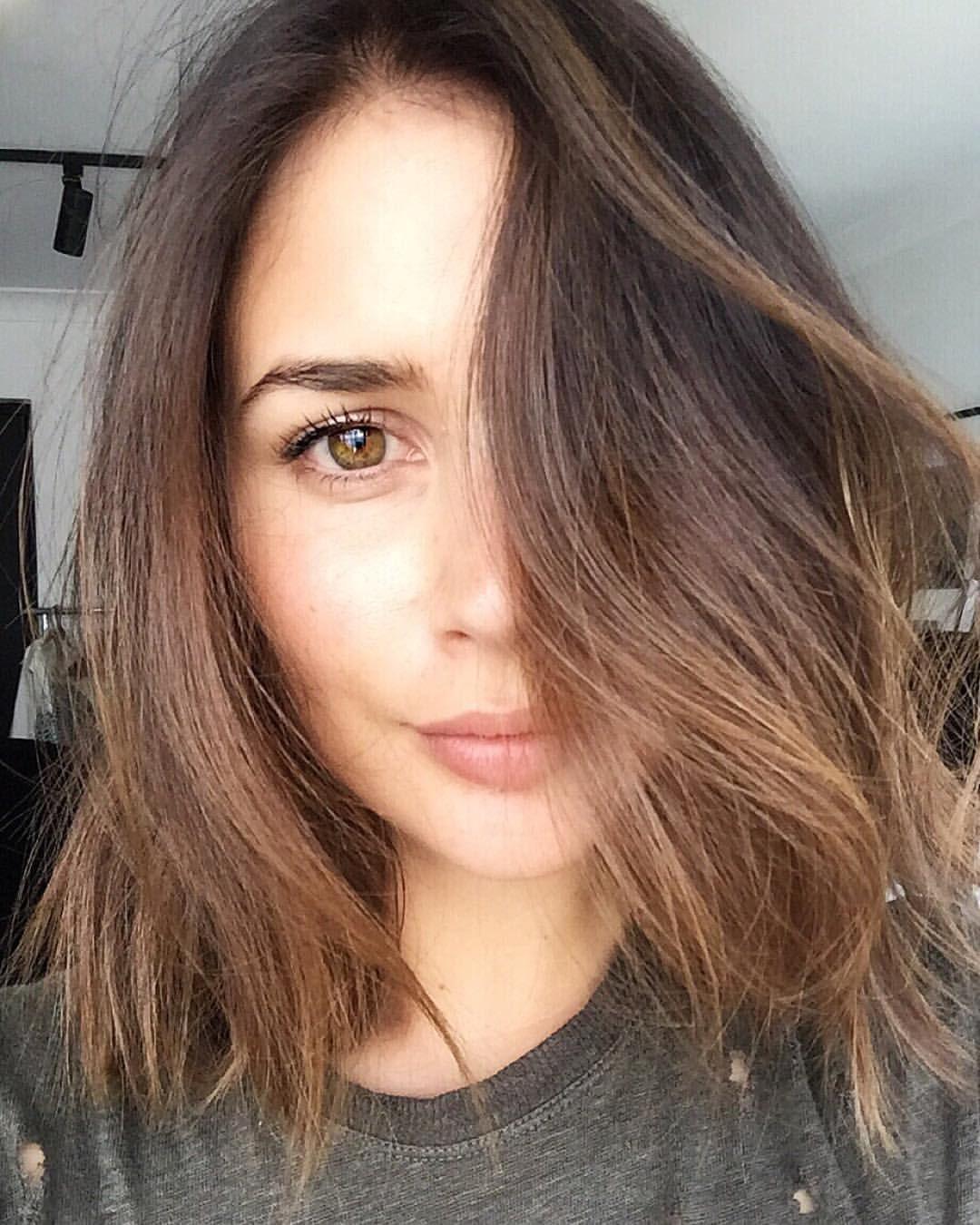 Sara donaldson sur instagram hair upkeep by jayeaedwards