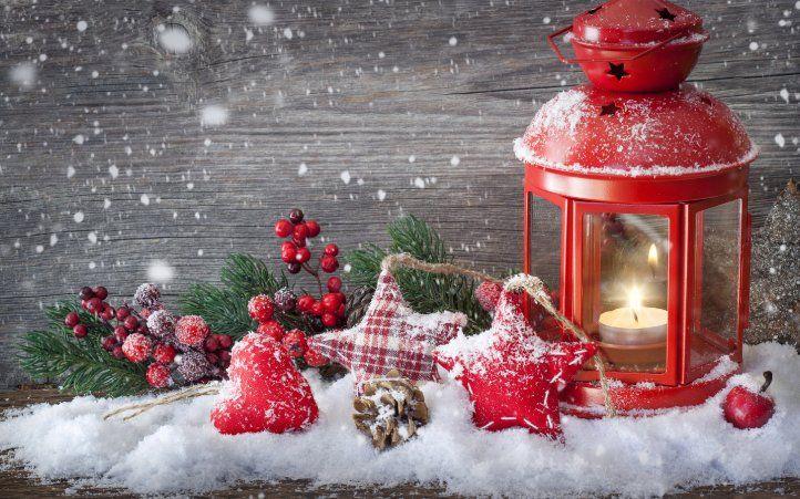 Vela en la Nieve Cosas Navidad Pinterest La nieve, Nieve y Velas
