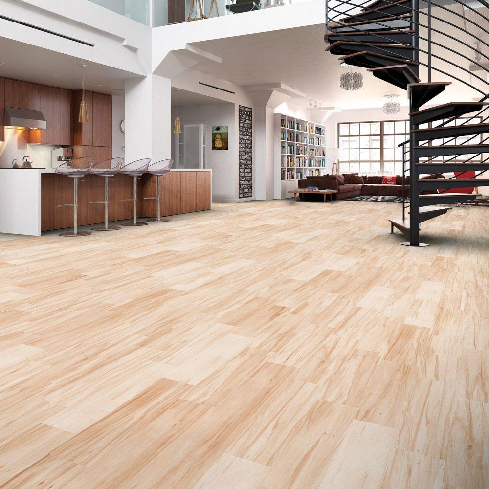 Baldosa de gres de pasta roja para pavimento medida de 15x60 con textura mate pavimento de - Medidas de baldosas ...