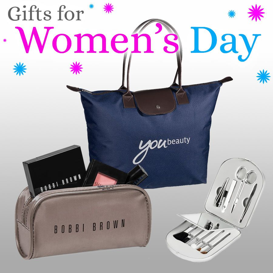 Gifts For Women S Day In South Africa Corporate Womens