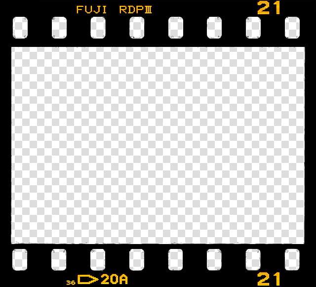 Film Borders Frames Black Fuji Rpd Iii Film Transparent Background Png Clipart Desain Pamflet Bingkai Polaroid Bingkai Foto