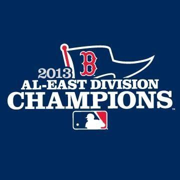 World Series next.