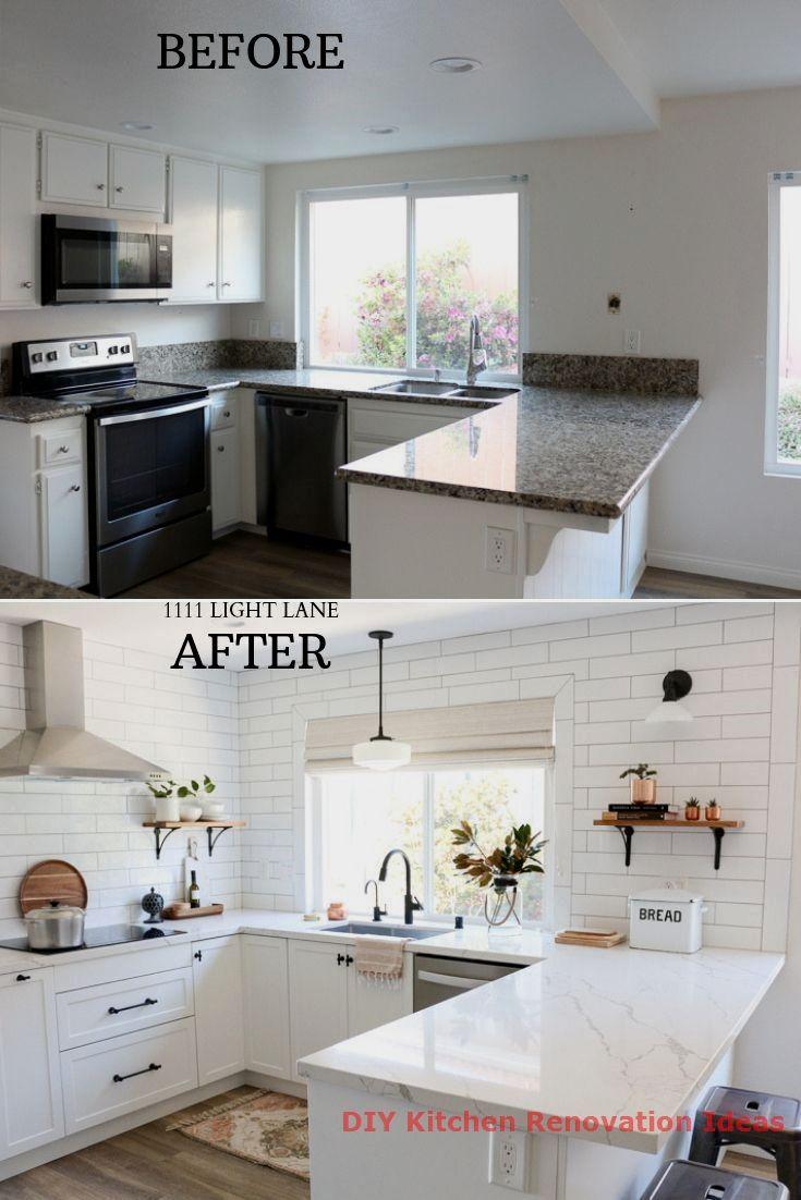 Small Kitchen Design 10x10: Pin By TinNwe Hlaing On Kitchen Design