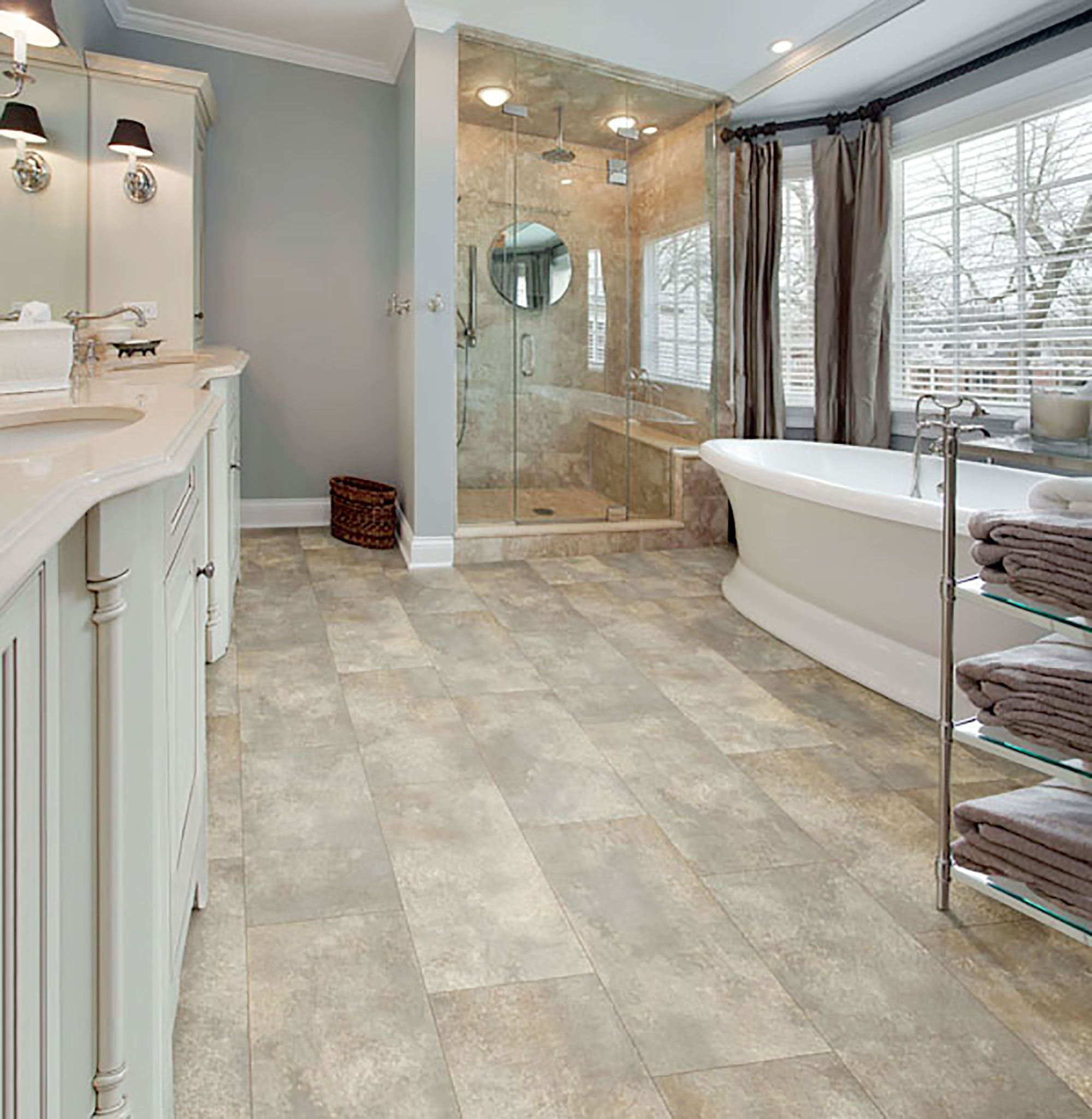 floor for great ideas full engineered size of kinds products kitchen finishes flooring in different types wood laminate your floors vinyl