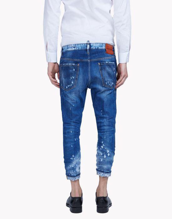 51c55af3dc0 glam head jeans moda vaquera Hombre Dsquared2
