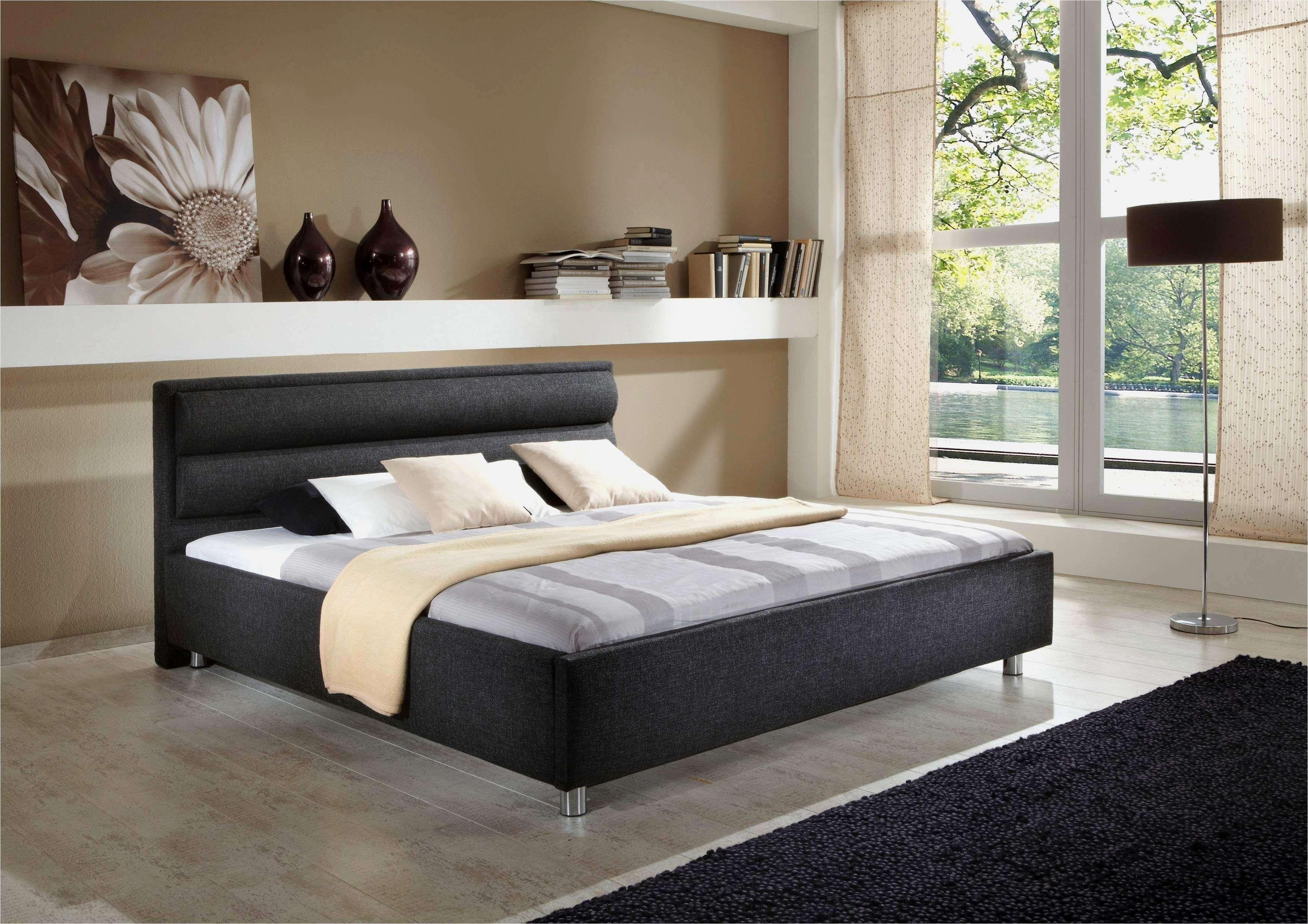 10 Schlafzimmer Ideen Grau Beige Awesome Bedrooms Bedroom Furnishings Bed