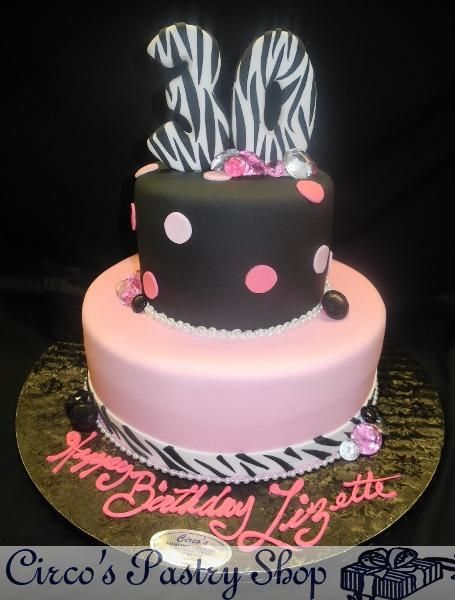 viewimagelargephp 455600 Ideas for my 30th Bday Bash Pinterest