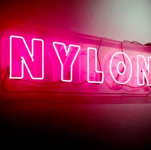 nylon-instagram-neon-blueprint-office-magazinejpg (490×489) Obsev - new blueprint meaning meaning